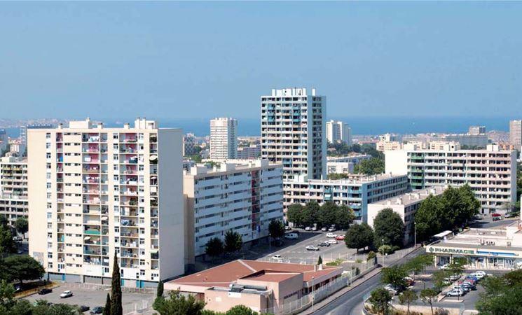 Vendita case popolari costruire casa acquistare casa - Diritto di prelazione su immobile confinante ...