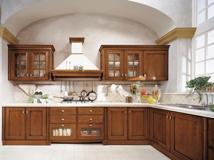 Idee Come Pitturare La Cucina