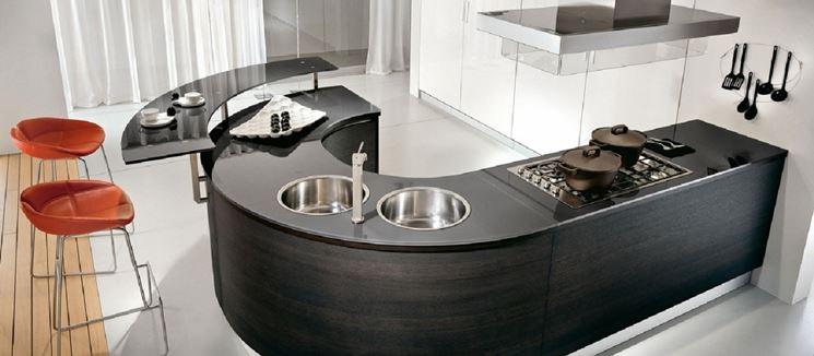 Design cucina