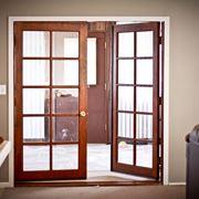 Costo porte porte interne prezzi porte interne - Porte all inglese ...