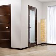 Misure porte interne - Porte interne - Quali sono le misure delle porte interne