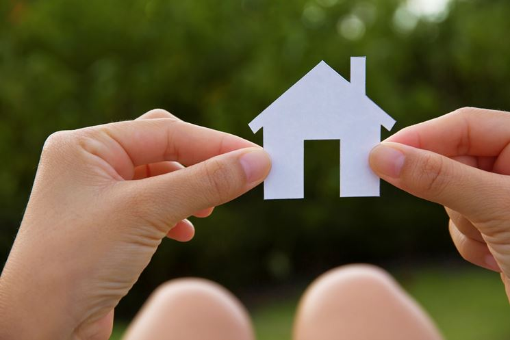 requisiti abitazione prima casa