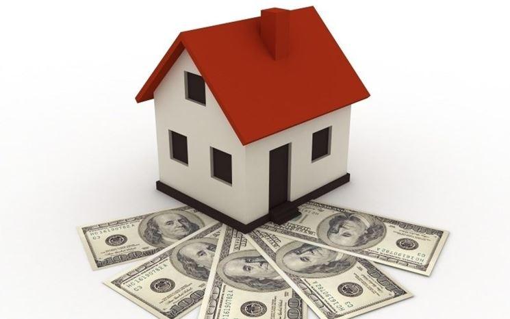 Costi delle proprietà immobiliari