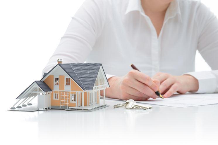Certificato di agibilit regole tasse casa che cos 39 - Agibilita immobile ...