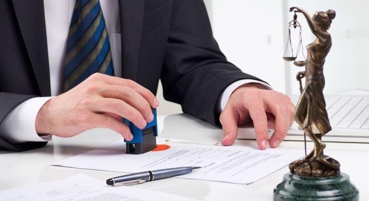 compravendita e certificato agibilità