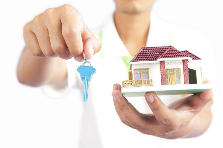 I contratti di locazione e le cauzioni