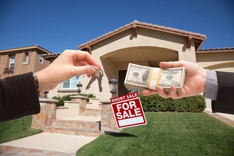 Documenti per mutuo prima casa regole tasse casa quale for Posso ottenere un mutuo per costruire una casa