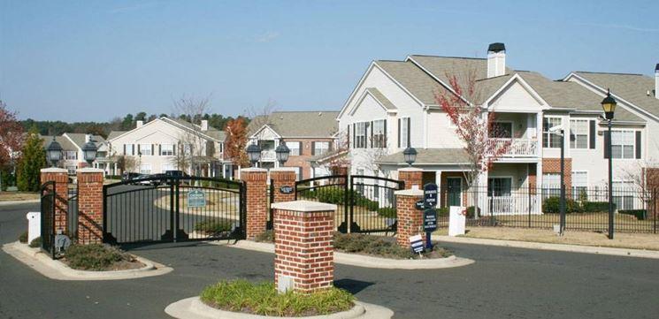 I piani di sicurezza regole tasse casa sicurezza edile for Piani casa di gambrel