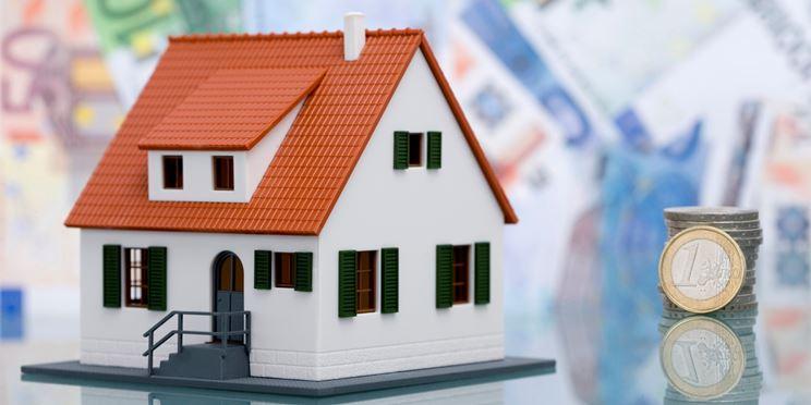 Casa e tasse