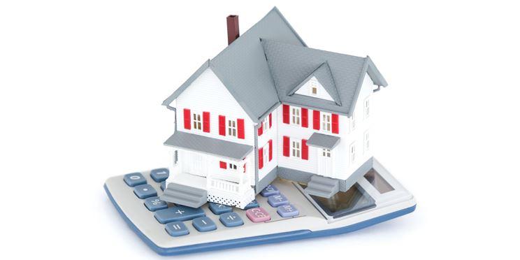 Tasse immobiliari