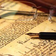 Testamento e successione
