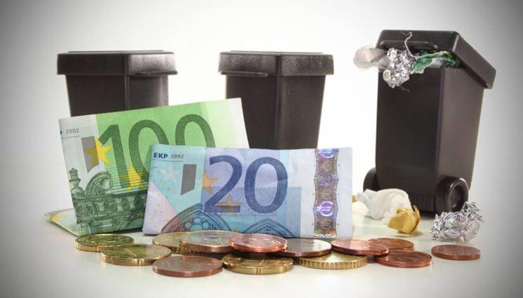 La nuova tassa sui rifiuti