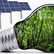 Energia ed ambiente
