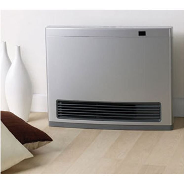 Modelli radiatori