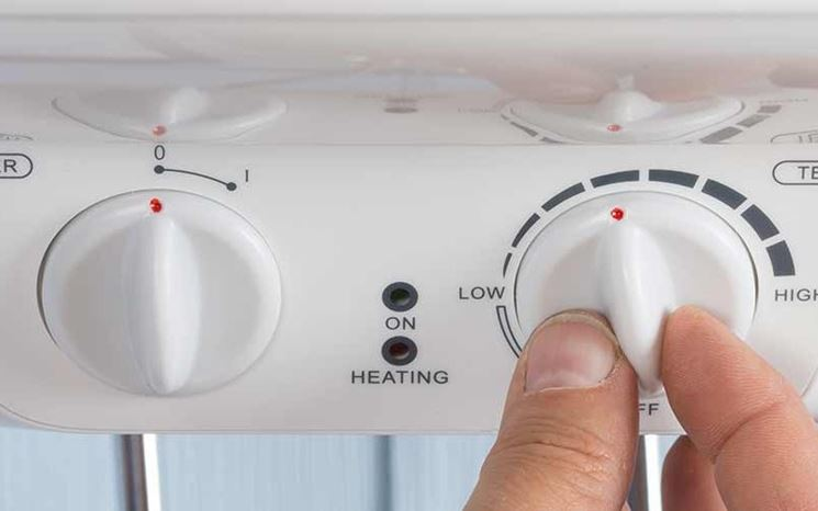 Revisione caldaia ogni quanto riscaldamento casa - Caldaia revisione ...