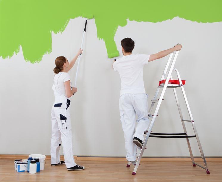 ristruttutare la propria abitazione