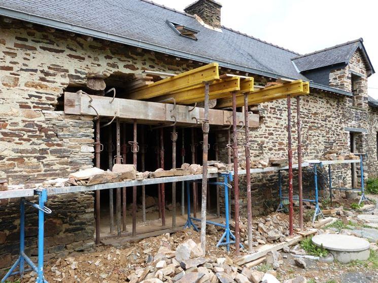 Costi per ristrutturare casa ristrutturazione casa quanto costa ristrutturare casa - Costi per acquisto casa ...