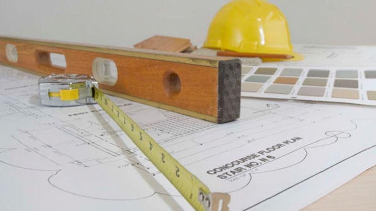 Costi per ristrutturare casa ristrutturazione casa for Ristrutturare casa costi