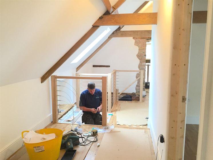 Costi ristrutturazione ristrutturazione casa quanto - Quanto costa ristrutturare casa ...