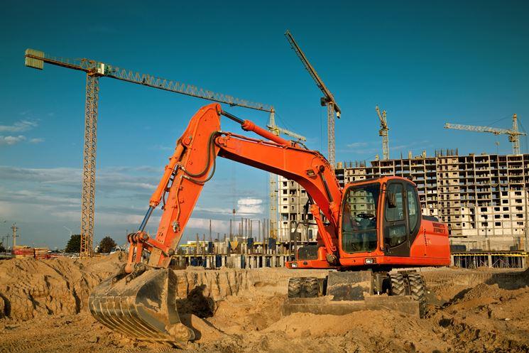 I piani di sicurezza ristrutturazione casa sicurezza edile for Registra i prezzi dei piani di casa