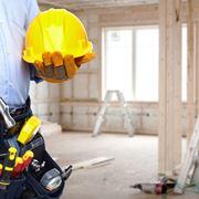 lavori di manutenzione casa