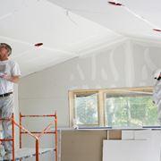preventivi imprese edili ristrutturazione di interni