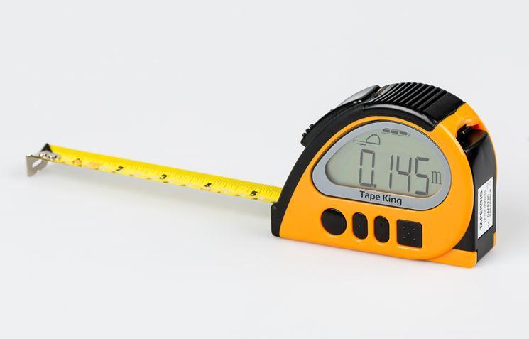 Il computo metrico