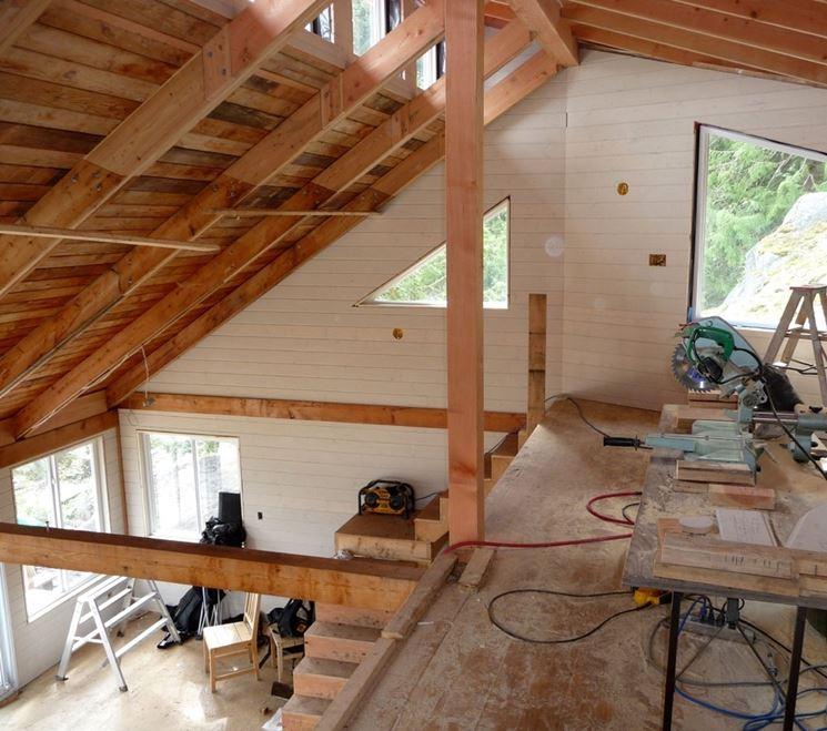 Preventivo lavori edili ristrutturazione casa fare - Calcolo preventivo ristrutturazione casa ...