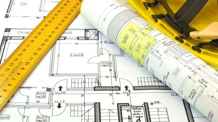 Progettare la ristrutturazione di casa