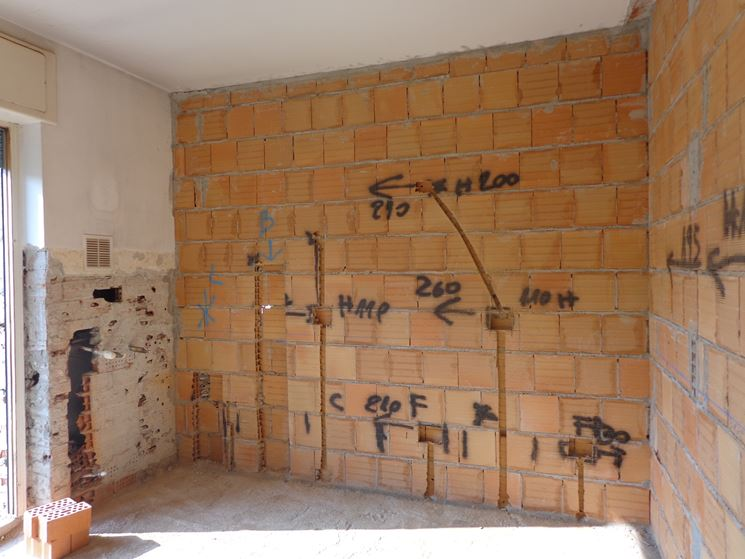 Preventivo per ristrutturazione casa ristrutturazione for Software ristrutturazione casa