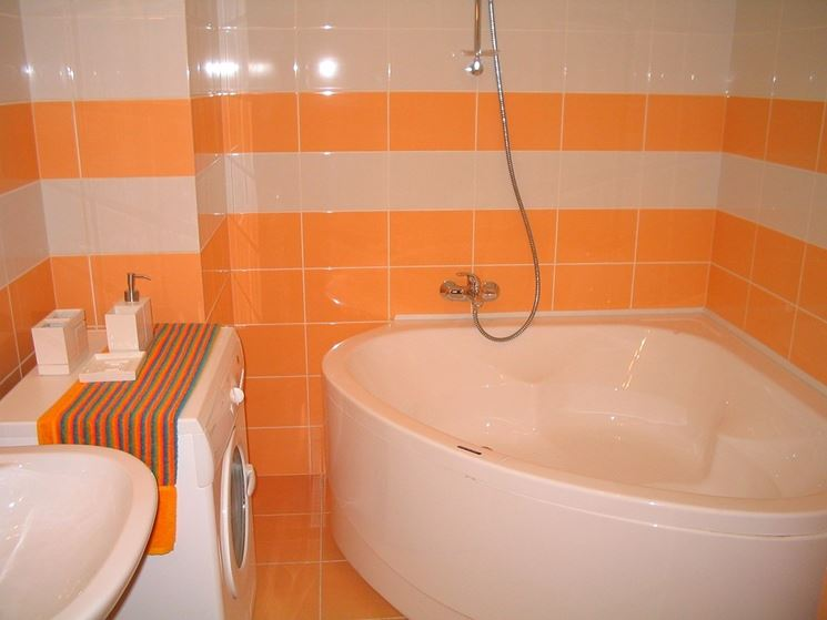 ristrutturazione bagno busto arsizio preventivo rifacimento bagno completo ristrutturazione