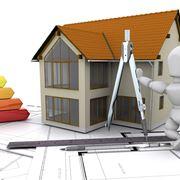 Le detrazioni per la ristrutturazione edilizia