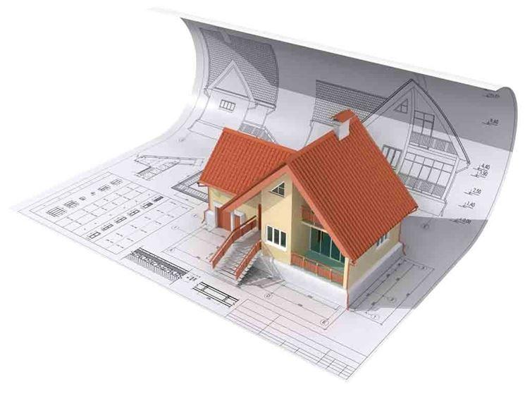 Incentivi per la ristrutturazione edilizia