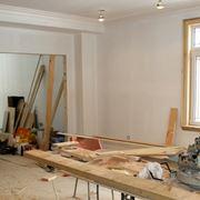 Casa ristrutturazione