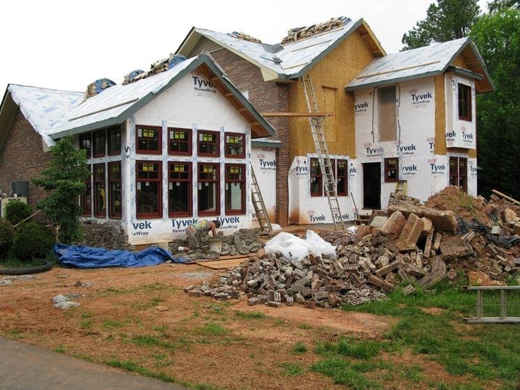 Ristrutturazione immobile ristrutturazione casa - Come valutare immobile ...