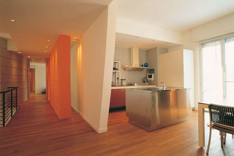 Ristrutturazione interni ristrutturazione casa come ristrutturare gli ambienti interni - Ristrutturazione interni ...