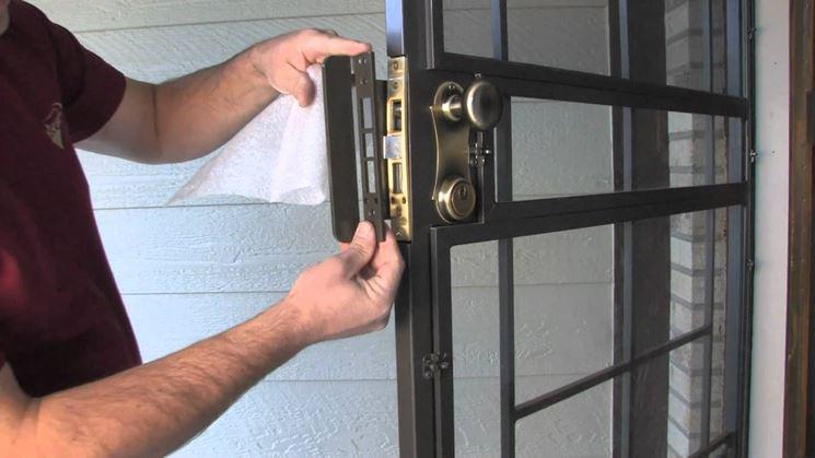 serrature blindate prezzi Serrature blindate installiamo serrature blindate di qualsiasi tipo a prezzi davvero contenuti serrature serrature serrature serrature serrature view all.