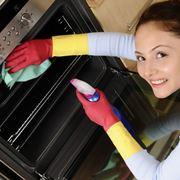Lavori casalinghi