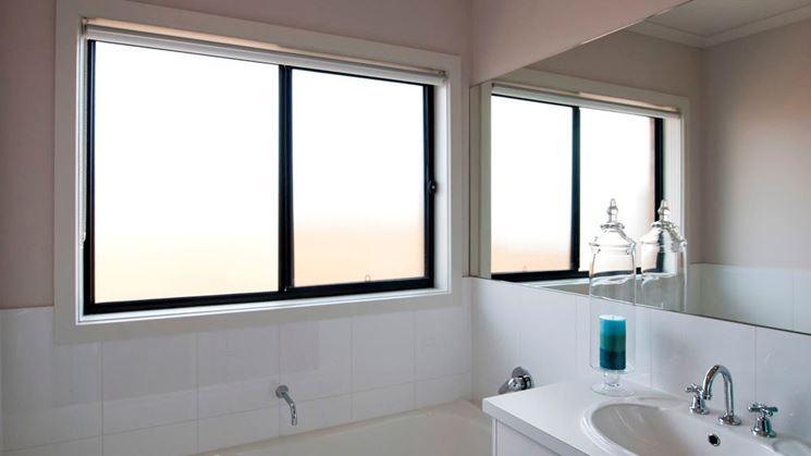 Doppie finestre finestre vantaggi finestre doppie - Isolare le finestre ...