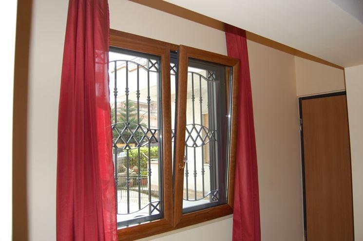 Finestre blindate prezzi finestre prezzi delle - Controfinestre in alluminio prezzi ...