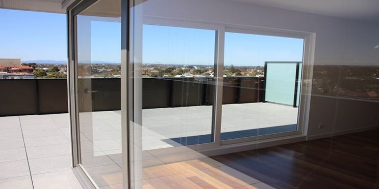 Finestre in pvc finestre infissi pvc for Offerta finestre pvc