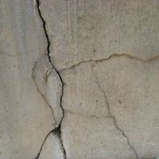 Crepa su muro