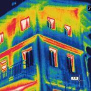 Identificare i ponti termici