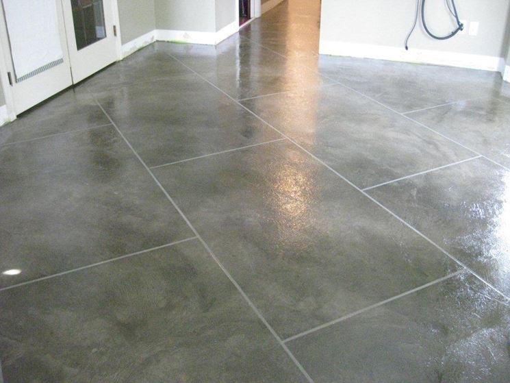 Piastrelle pavimenti interni le piastrelle tipologie pavimento