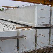 Il cemento armato precompresso
