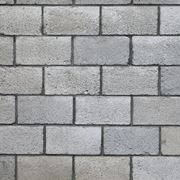 Muro cemento pozzolanico