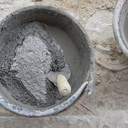 Malta cementizia per muratura