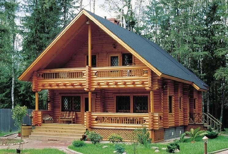 Tipi di edilizia materiali per edilizia vari tipi di for Diversi tipi di case da costruire