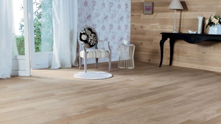 parquet in casa parquet posare parquet in casa. Black Bedroom Furniture Sets. Home Design Ideas