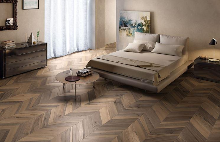 Pavimenti in finto legno - Pavimentazione - Rivestimenti in finto legno